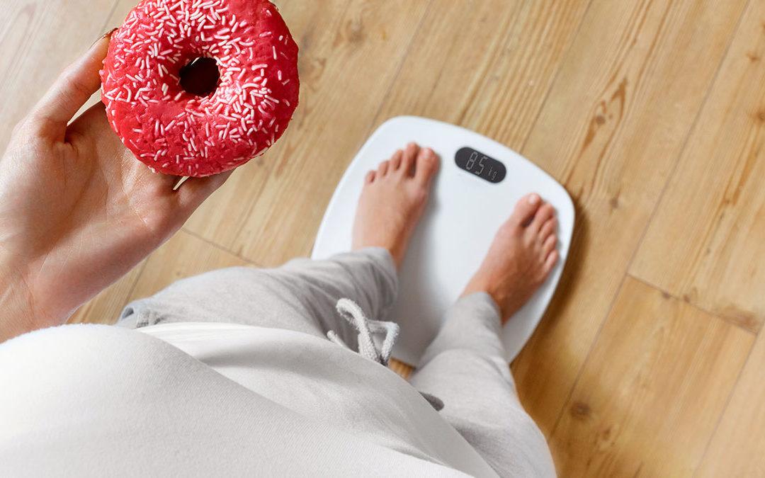 Τι γίνεται μετά τις επεμβάσεις παχυσαρκίας;