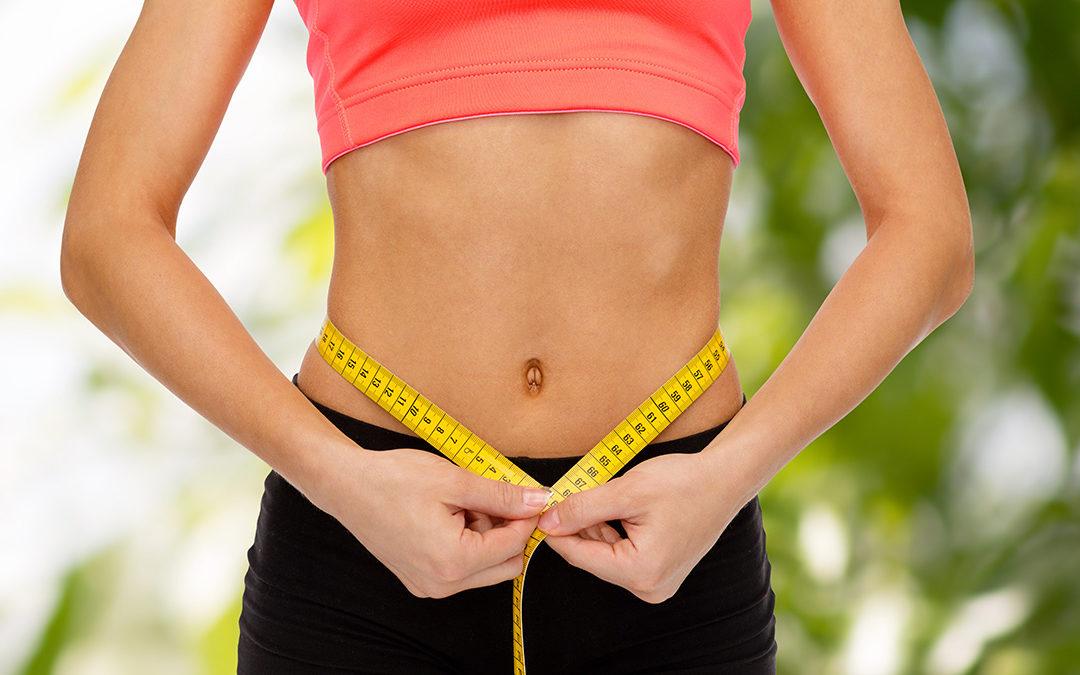 Τι είναι παχυσαρκία; Μάθετε τα πάντα με ένα κλικ!